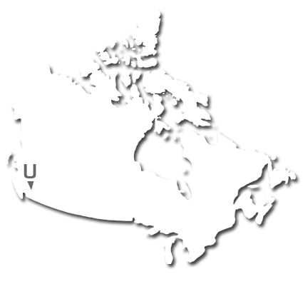Uniwell is located in Vancovuer, BC